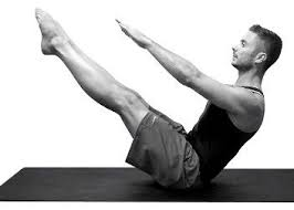 Clinical Pilates - Physiotherapy Nelson Bay
