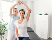 physiotherapy nelson bay