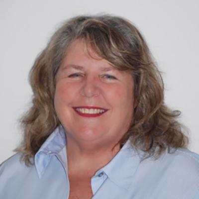 Kathi Oastler